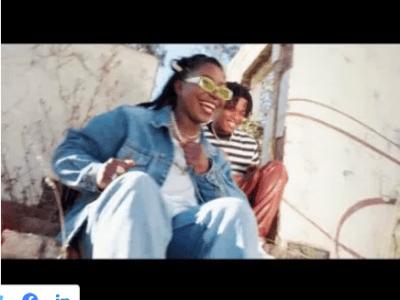Indigo Stella Company Mp4 Video Download