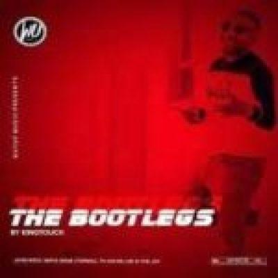 De Mthuda John Wick MP3 Download