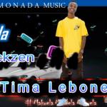King Monada Tima Lebone MP3 Download