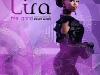 Lira Feel Good Mp3 Download