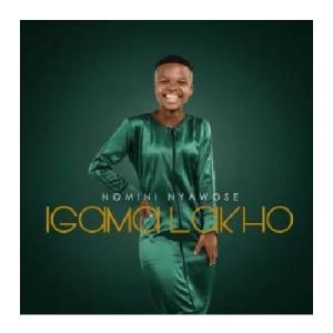 Nomini Nyawose UnguAlpha MP3 Download