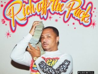 Offset Jim Rich Off The Pack Album Download