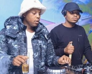 Tee Jay Abaloi Mp3 Download