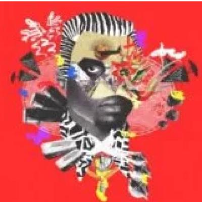 Tresor Motion Album Download