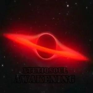 XtetiQsoul Awakening MP3 Download