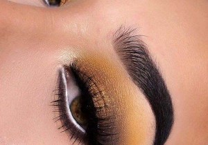 Favorite Eye Makeup Ideas and Beauty Trends in Year 2020