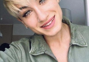 Cutest Pixie Haircuts for Short Hair to Create in Year 2020