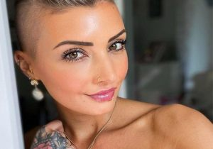 Ideal & Stylish Short Pixie Haircuts you Need to Try Now