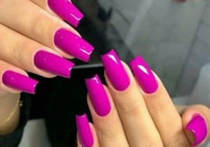 Most Stunning & Gorgeous Nail Designs In 2020