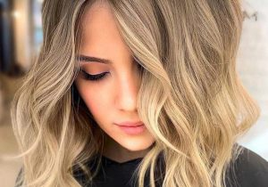 Inspiring Balayage & Ombre Hair Color for 2021 Girls