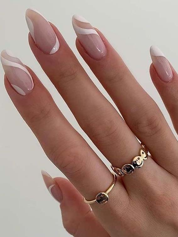 Gorgeous Nail Images and Patterns