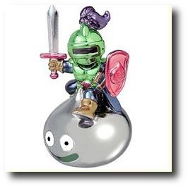 ドラクエジョーカー3/おすすめの強いモンスター&スキルはゆうき!【DQMJ3】