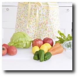 五月病予防・対策レシピ&おすすめの栄養素と必要量を紹介【5月特集】