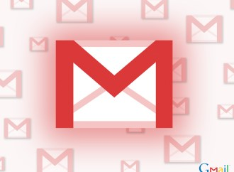 Google lancerer – Top of mind og top of inbox