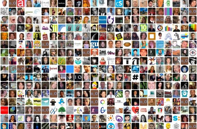 30 dages træning i personlig branding online