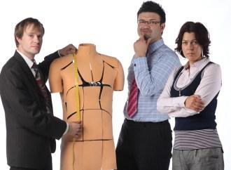 Modetrends på nettet 4