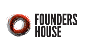 foundershouse_1_screenshot
