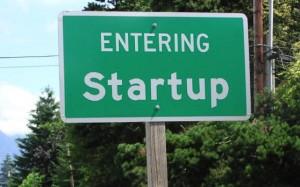 Good to meet you! Hilsen fra Silicon Valley