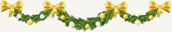 Glædelig jul fra Trendsonline.dk