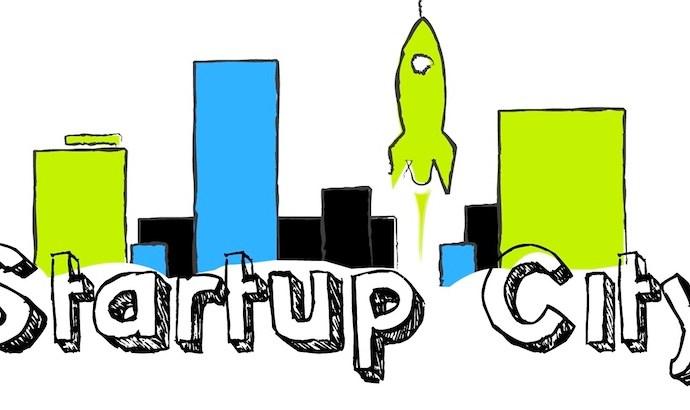 Update – Samarbejde mellem Startup City, Startupbootcamp og Bizspark