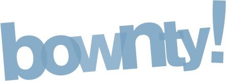 Bownty køber dealsiden Cityscoop
