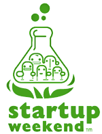 StartupWeekend – Interview med Peter Tøttrup