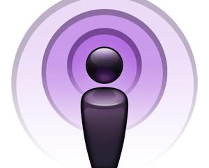 Ugens App #4 – Podcasts
