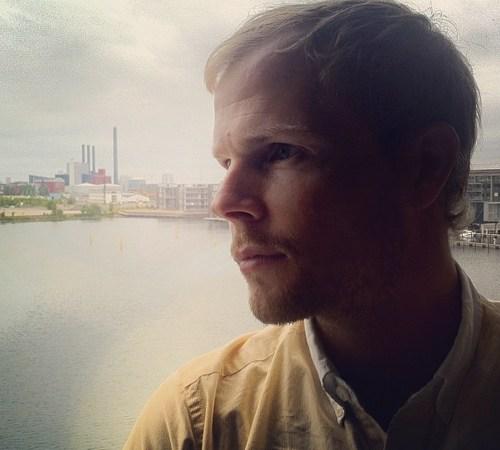 Podcast # 93 – Interview med Jon Schäffer – CirCal