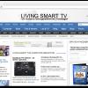 Podcast # 92 – Interview med Kenneth Lund – Livingsmarttv