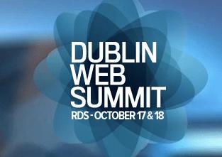 Websummit inviterer til Pub Summit i København
