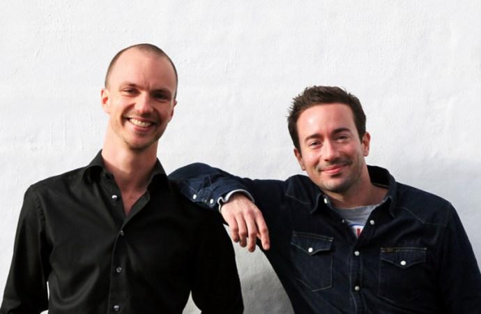Danske wantr.com nomineret til IVÆKSTprisen 2012