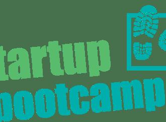 Sidste dag i Startupbootcamp Berlin