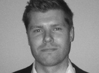 Startup Weekend – København – Interview Thomas Hartvigsen