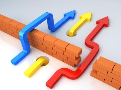 Tech-toolbox: Vind markedsandele med konkurrentanalyse
