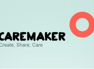 CAREMAKER – en alternativ indsamlingsplatform online