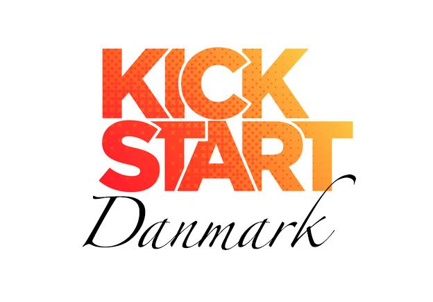 Industriens fond vil støtte dem, der kan kickstarte Danmark