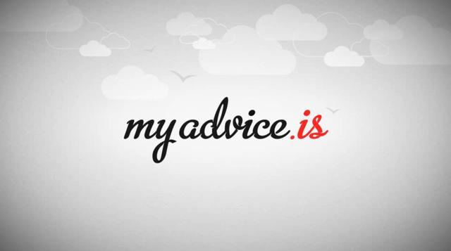 myadvice.is er et anderledes rating- og review site