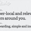 Startup highlight – PocketOffer.com