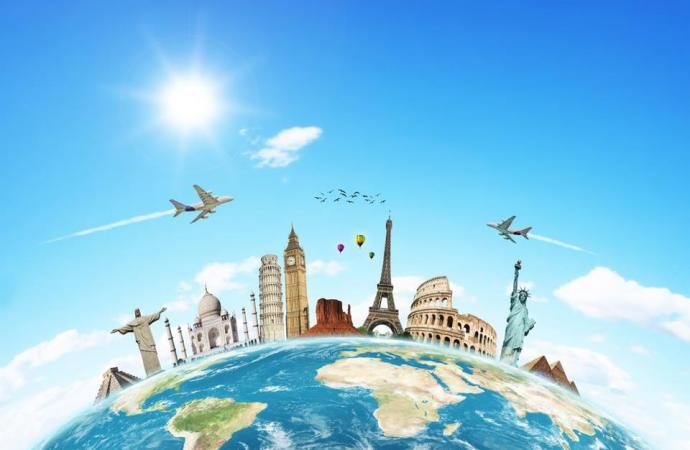 Yaneeda – forbinder rejsekunder og lokale rejsearrangører