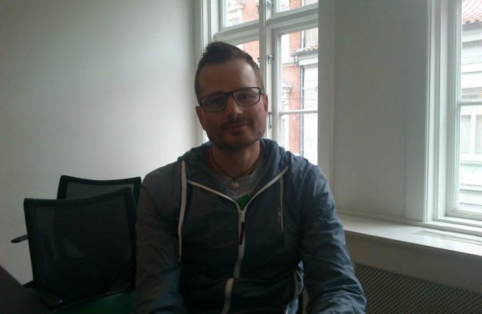 Klean Software skaber startups i samarbejde med spirende iværksættere