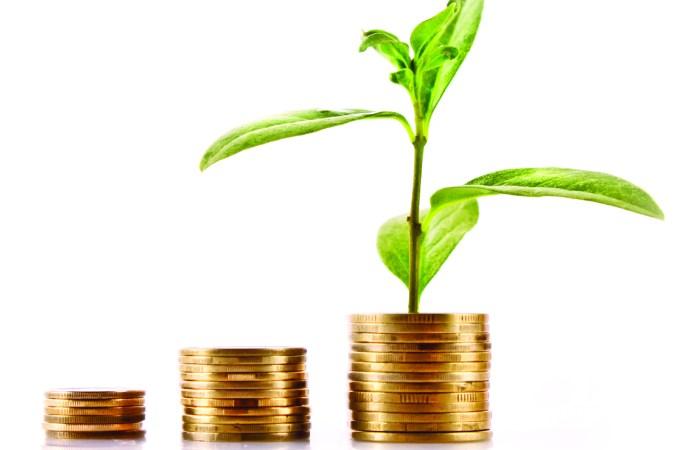 RadioSwapp får mikroinvestering
