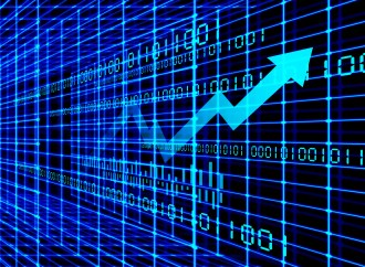 Tech-toolbox: Tradable bygger finansielle traderes styresystem