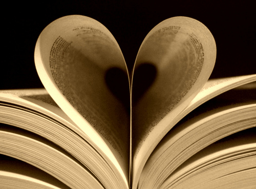 Crowdfunding af bøger kan skabe nye muligheder for forfattere