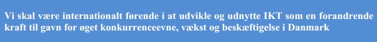 Vaekstteam_vision