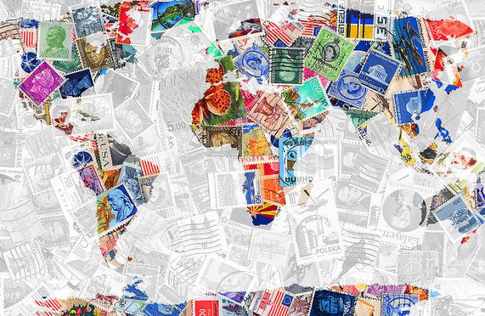 Post Danmark giver dansk e-handel adgang til Kina