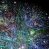 Tweakker afslører overraskende boost på Mobile World Conference