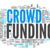 Nyt initiativ giver statslige midler til crowdfundet innovation