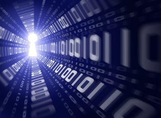 IT-Branchen kalder til politisk samling for øget it-sikkerhed