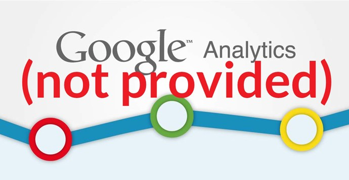 Google har fjernet indsigten for en stor del søgeord