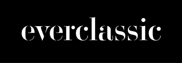 EverClassic_logo